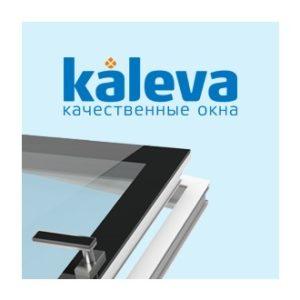 Rehau или Kaleva – Германия или Россия?