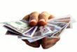 Как получить крупный кредит наличными?
