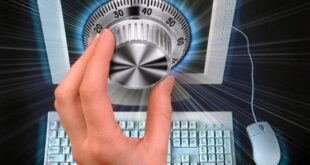 Как защититься от взлома аккаунтов