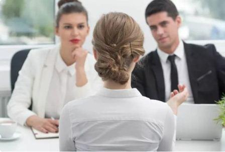 Как вызвать интерес у работодателя