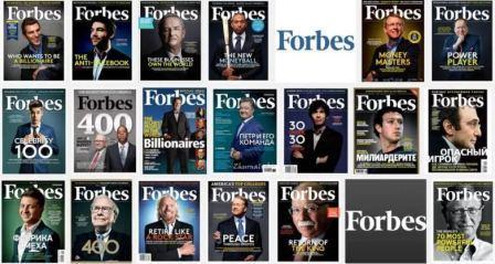 Как стать миллиардером с нуля