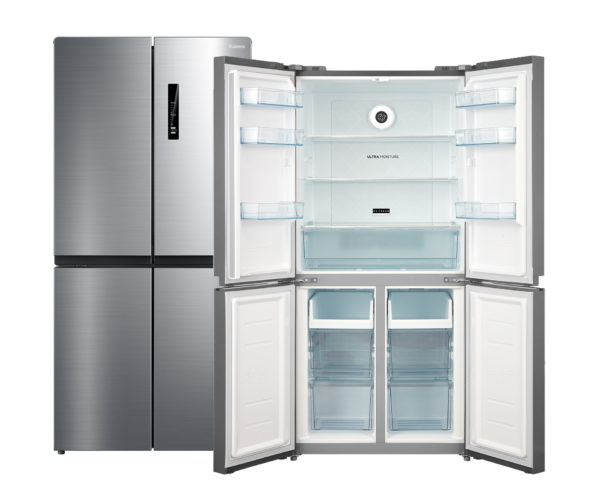 На что стоит обращать внимание при выборе холодильника?