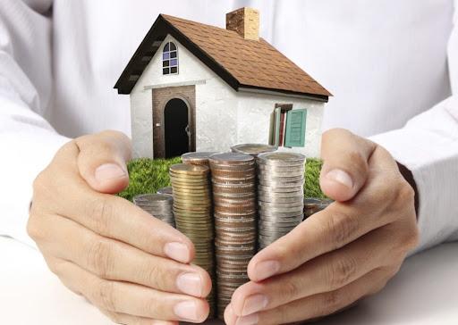 «АрендаSoft» — верный помощник в сфере недвижимости